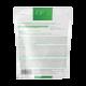 Acetyl L-karnitin (ALC karnitin) Pulver