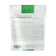Hallonketoner 500 mg 60 kapslar