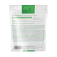 Phenibut HCL 500 mg. 90 kapslar