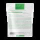 L-Teanin 200 mg. 120 tabletter