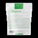 Garcinia Cambogia 500 mg 120 kapslar