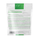 Bacopa Monnieri 500 mg 60 tabletter