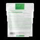 Ashwagandha 500 mg 60 kapslar