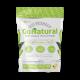Go Natural 1 kg Vassleprotein