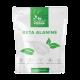 Beta-alaninpulver 250 gram