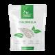 Chlorella 500 mg 120 kapslar