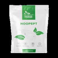 Noopept-tabletter