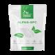 Alpha-GPC-pulver 25 gram