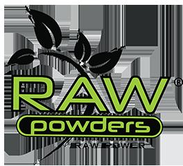RawPowders | SE